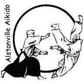 alstonville-aikido