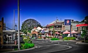 Alstonville_NSW