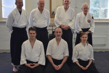 aikido-gradings-and-panel.JPG
